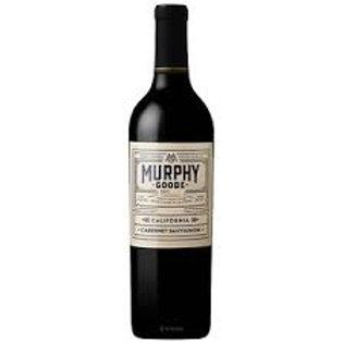 Murphy-Goode - Cabernet Sauvignon