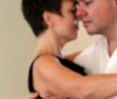 Tango Corazón