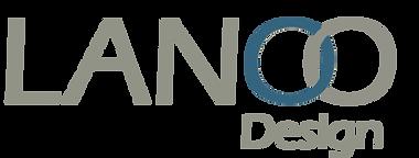final logo-1-9-19.png