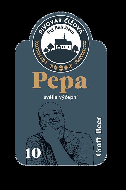 Pepa.png