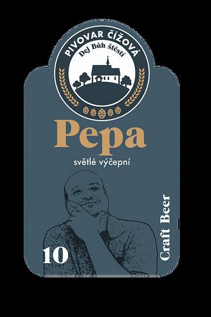 Pepa et.png