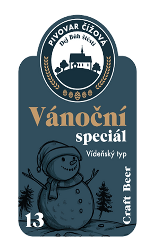 vánoční speciál pivo logo.png
