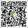 wechat_qr.png