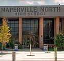 naperville.jpg
