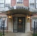 6019-N-Winthrop-Chicago-IL-60660-1.jpg