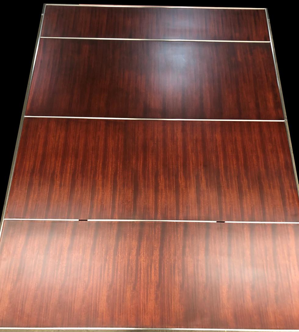 820 Jorie Blvd - Elevator Hang-on Panels