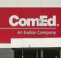 ComEd_sign.0.jpg