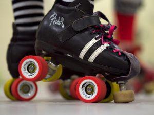 Sponsor a Skater