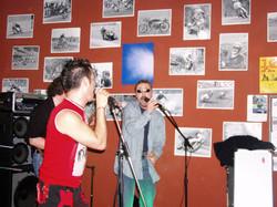 concert Le Repaire 21-05-05 030