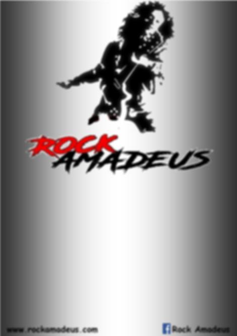 Affiche Rock Amadeus - Site Internet.png