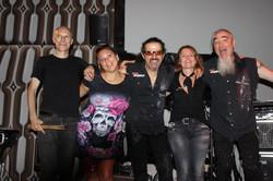 Rock Amadeus BAM 2020-09-21