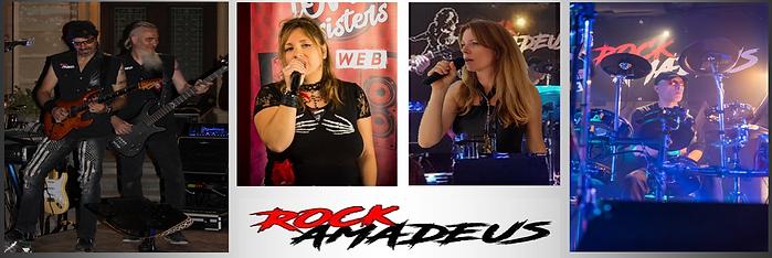 Rock Amadeus 3.2 - 15-07-20.png