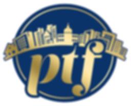 PTF_Logo_Gold (1) (1).jpg