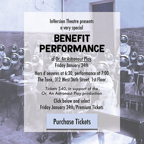 Benefit Invite.jpg