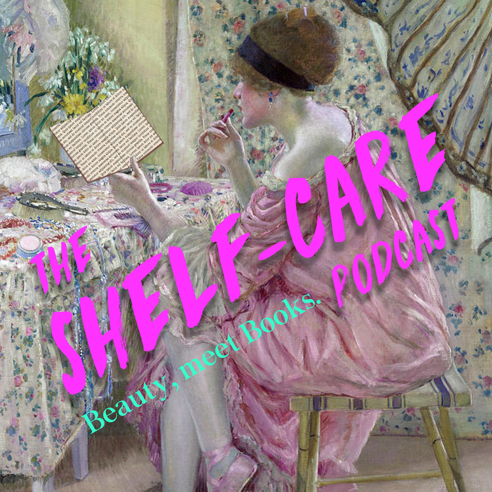 Shelf Care Podcast.png
