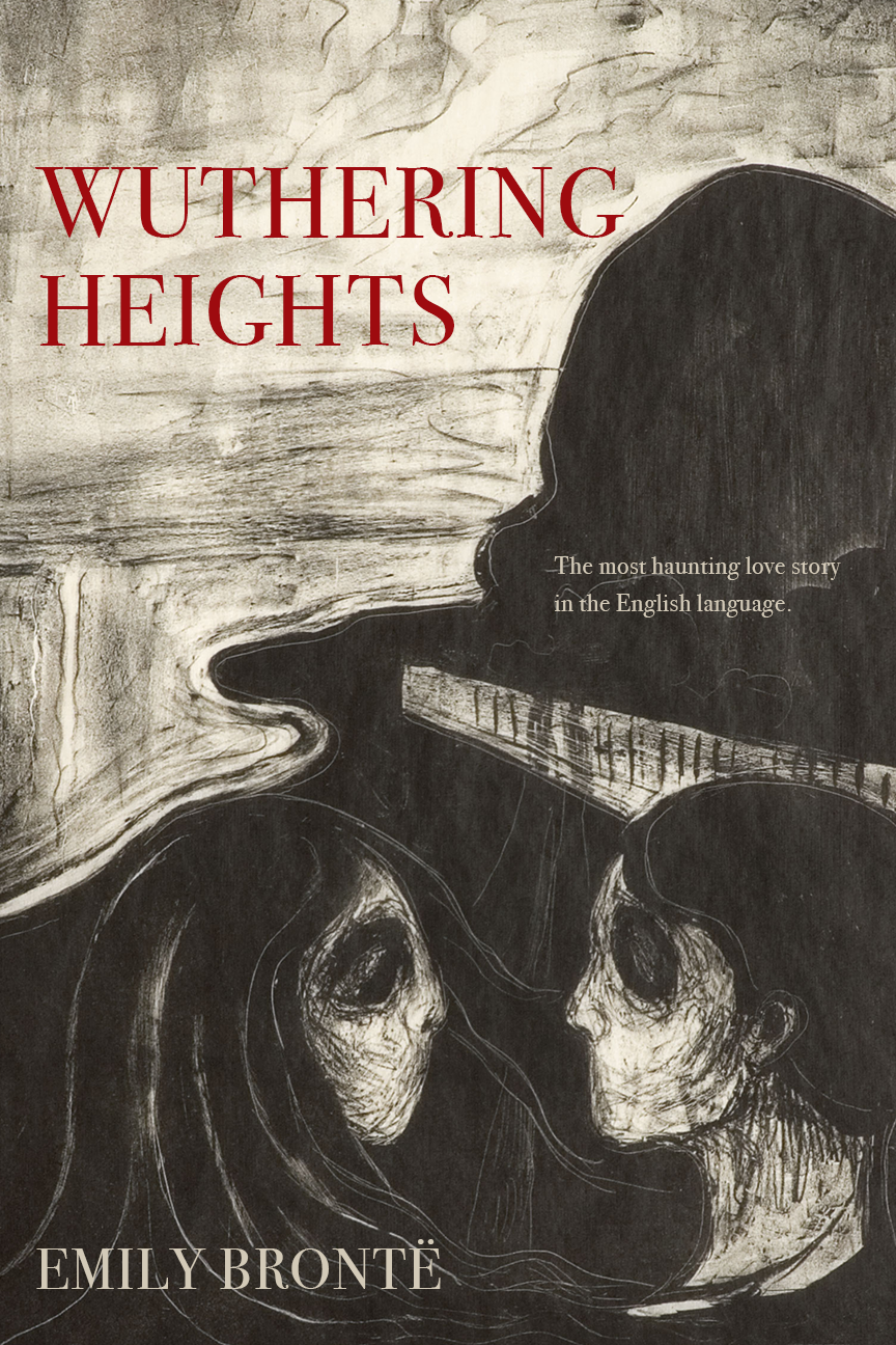 Wuthering Heights.png