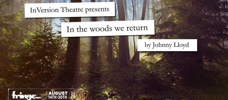 woods-poster.jpg