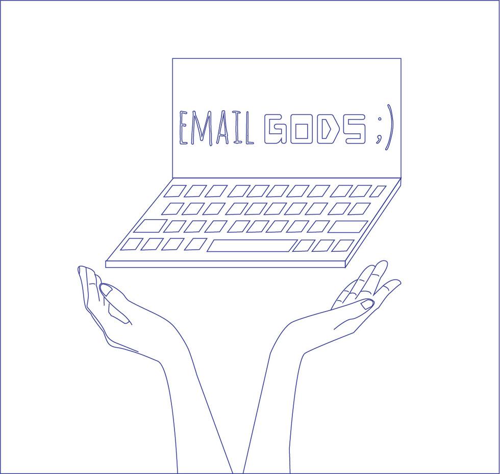Email Gods.jpg