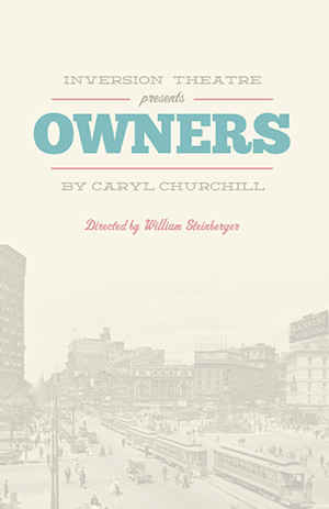 FULL owners