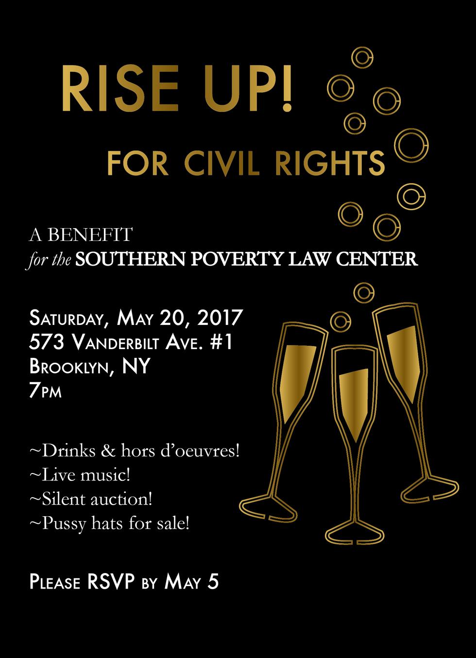 SPLC Gala Invitation.png