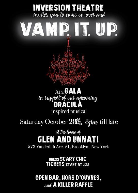 gala-invite.png