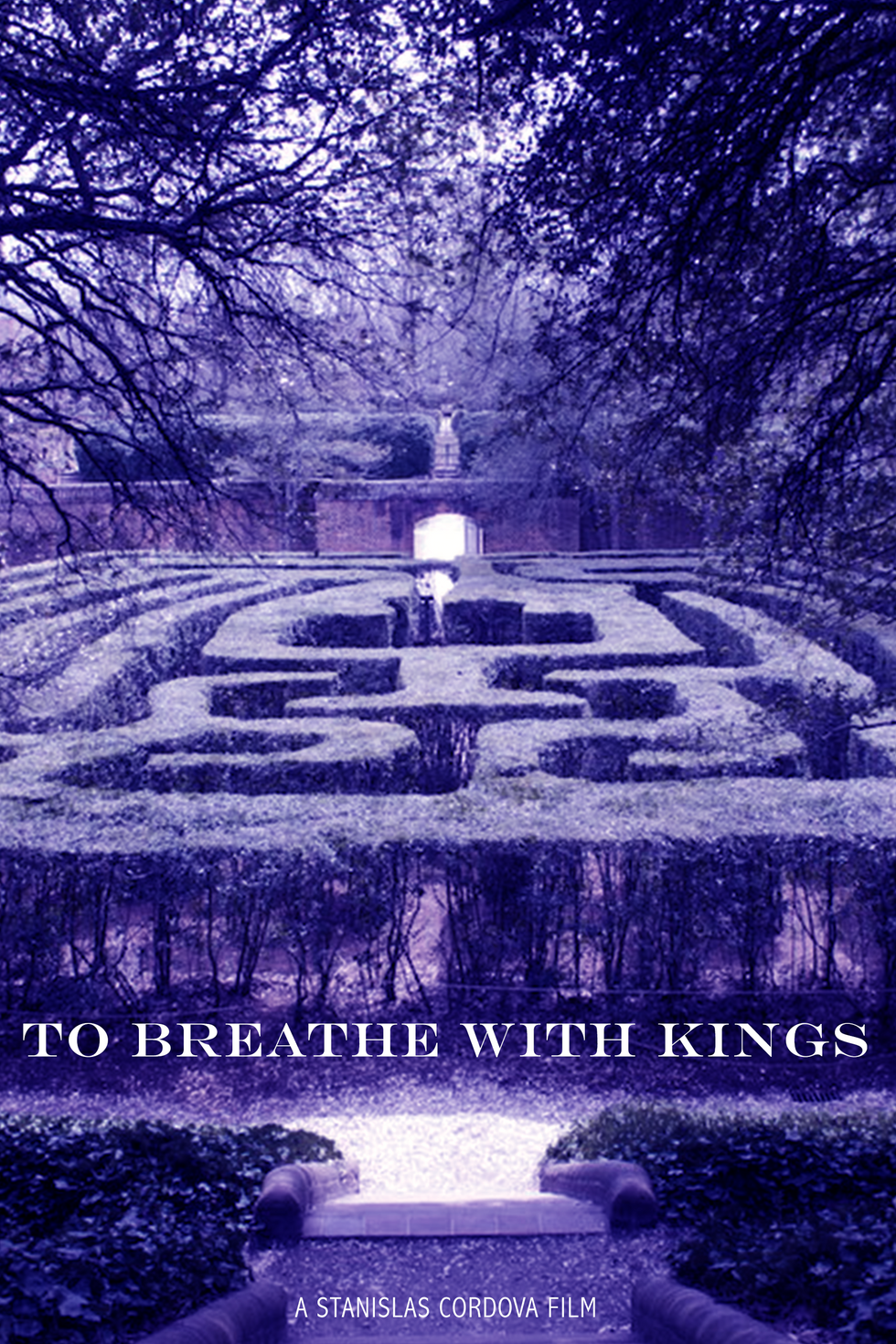 To Breathe With Kings.png