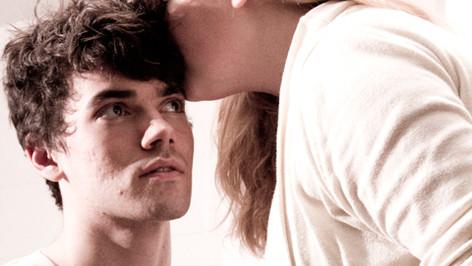 Shepard/Beckett, 2012