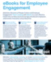 Employee Engagement One Sheet.png