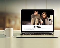 inv-press.png