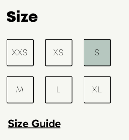 size box new.png