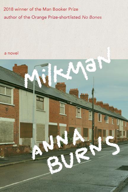 Milkman.png