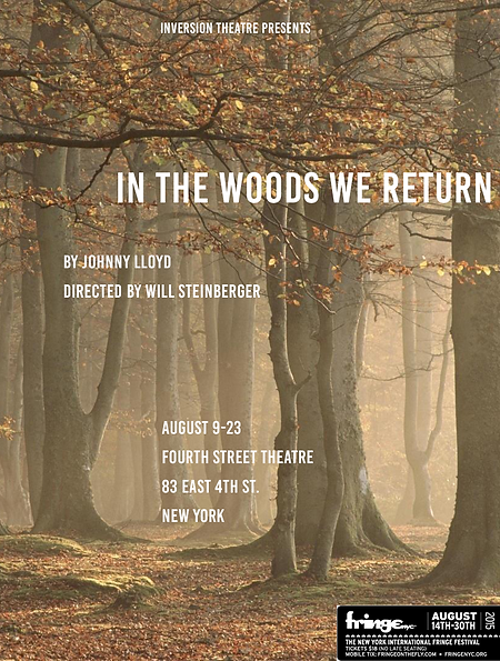 In the Woods We Return Poster.png