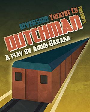 dutchman-poster.jpg