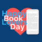 Book Lovers Day.png
