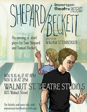 shepard-poster.jpg