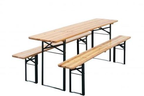 biertafel.jpg