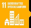 Bærekraftige_byer.png