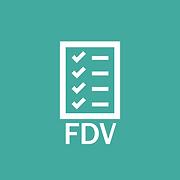 FDV web.png