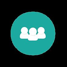 mennesker icon web-01.png