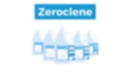 zeroclene test.png