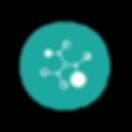_nanotech icon web-01.png