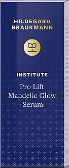 INSTITUTE | Pro Lift Mandalic Glow Serum