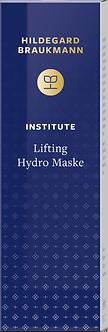 INSTITUTE   Hydro Maske