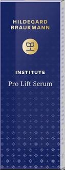 INSTITUTE Pro Lift Serum