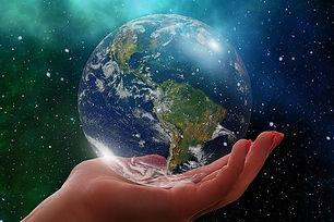 globe-3984876_640.jpg