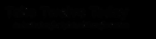 transparent_logo_words_no image.png