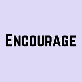 Encourage_1.png