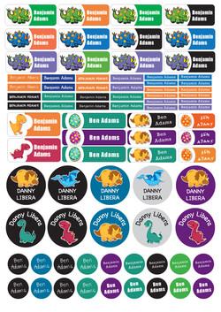 Dinos stickers.jpg