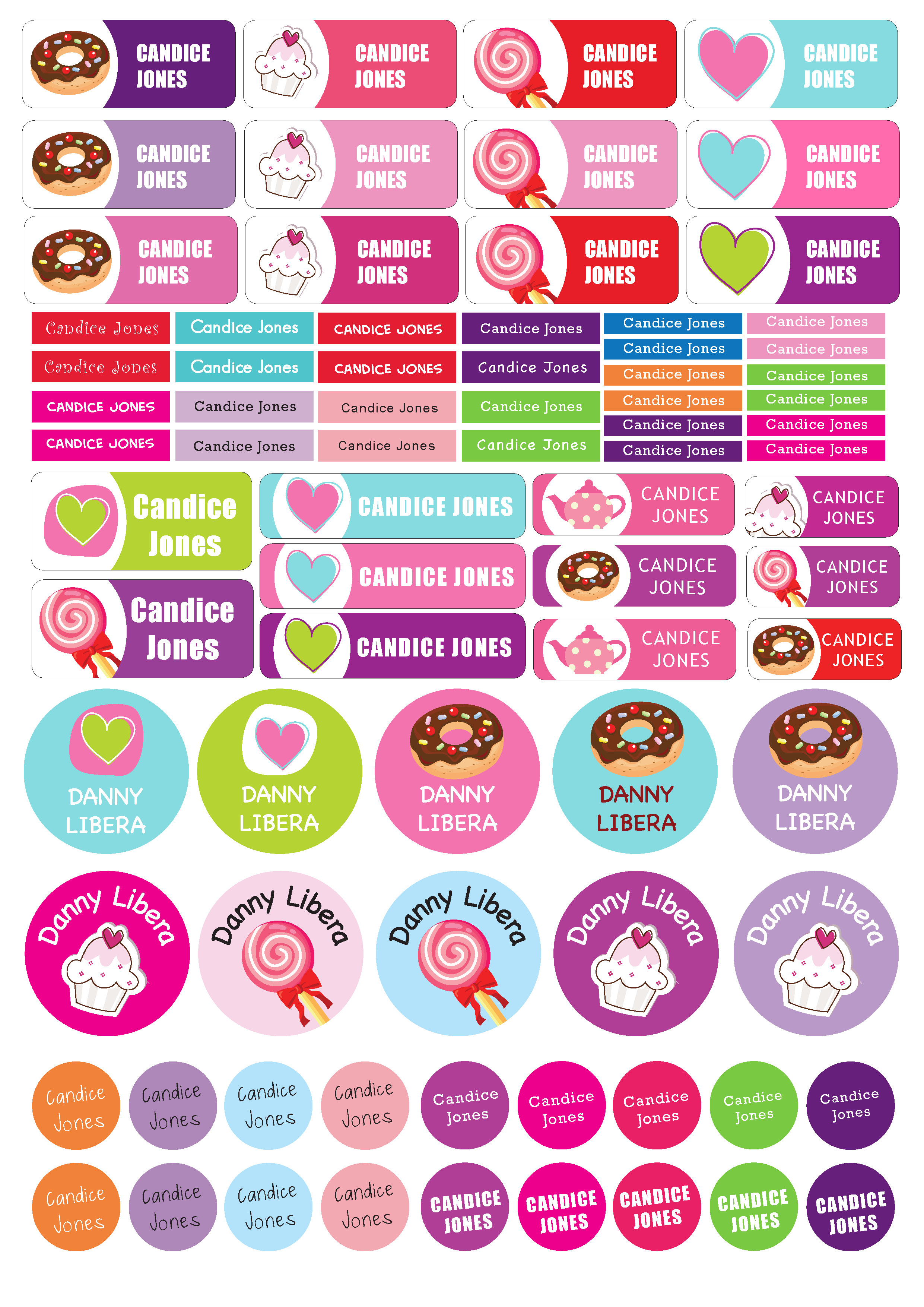 Cupcakes stickers.jpg