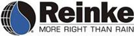 Reinke-logo.jpg